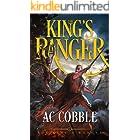 The King's Ranger: The King's Ranger Book 1