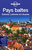 Pays Baltes - 3ed