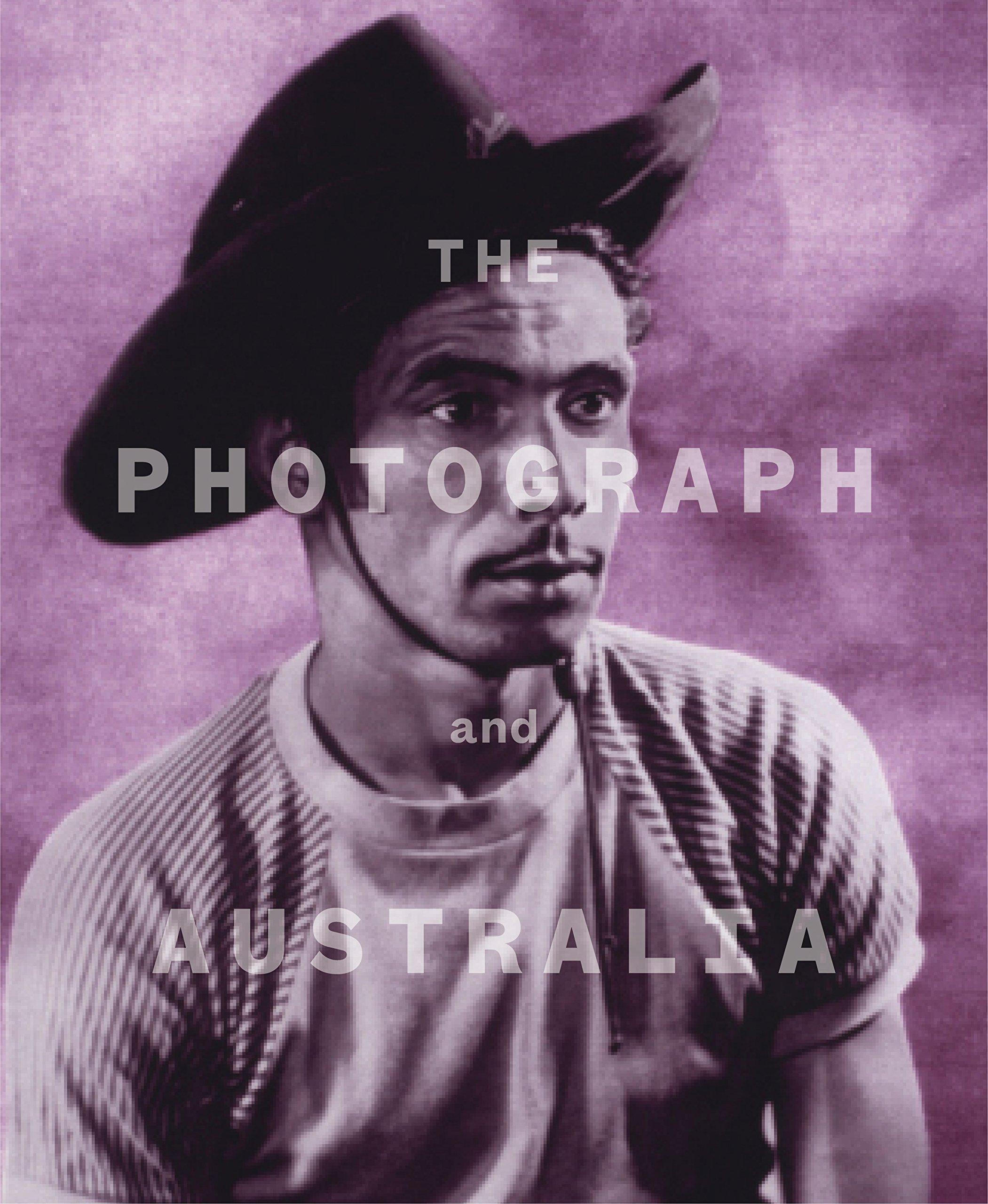 The Photograph and Australia ebook