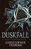 Duskfall (Chaos Queen Book 1)