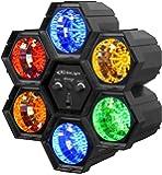 JB Systems LED Partylichtanlage