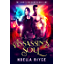 Assassin's Soul (The Angel Crusades Book 1)