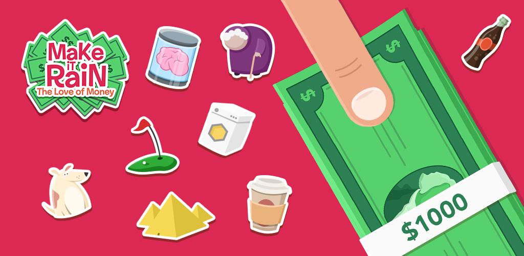 how to make money on amazon ca