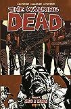 The Walking Dead. Algo a Temer - Volume 17