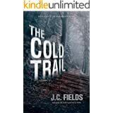 The Cold Trail (The Sean Kruger Series Book 4)