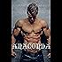 Anaconda: MMFM Menage Romance (BWWM Dark Fantasy Book 1)