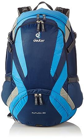 Futura Hiking Deuter Outdoor Backpack Men's DEH9WI2