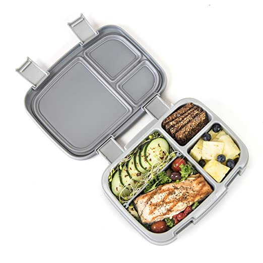 Bentgo Fresh Large Lunch Box