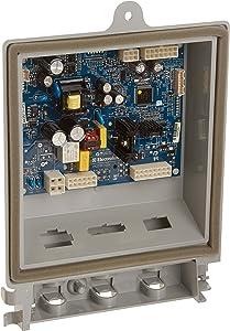 GENUINE Frigidaire 5304478375 Refrigerator Main Control Board