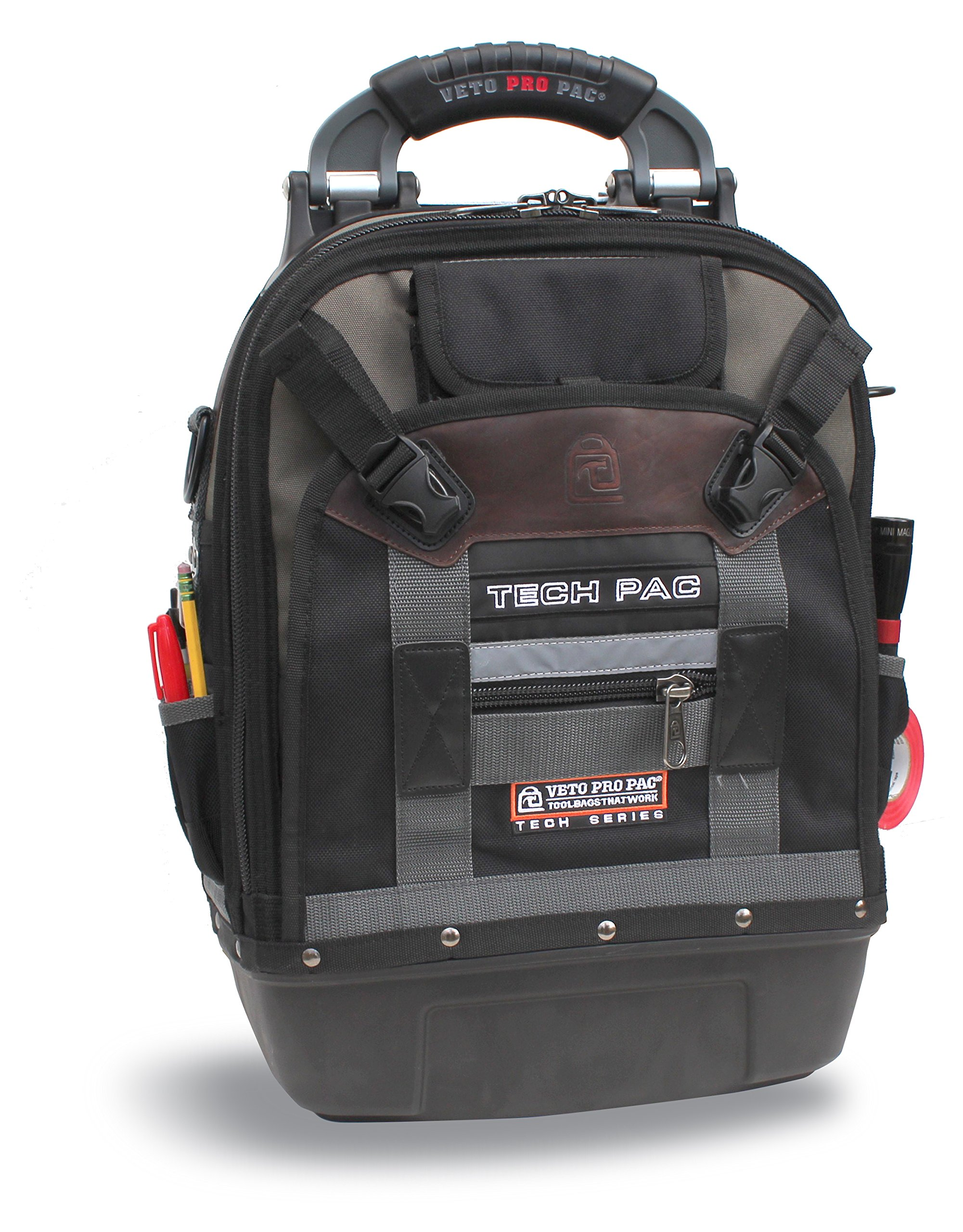 aafec17651 Best Rated in Tool Bags   Helpful Customer Reviews - Amazon.com