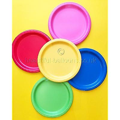 Album Coloriage et Autocollants Crayola Trolls 04-6921-0-000