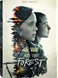 Into the Forest [Import]