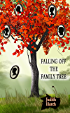 Falling Off the Family Tree