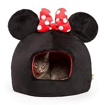 Amazon.com: Colección de camas para perros y gatos ...