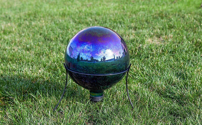 Playground Balls Led Jumping Joggle Ball With Flashing