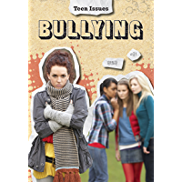 Bullying (Teen Issues)