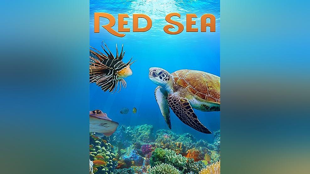 Red Sea [dt./OV]