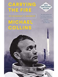 Carrying the Fire: 50th Anniversary Edition