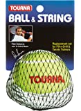 Tourna Ball And String Replacement For Fill And Drill Tennis Trainer