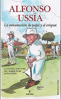 Memoria personal de Cataluña (Investigación nº 171) eBook: Morán ...