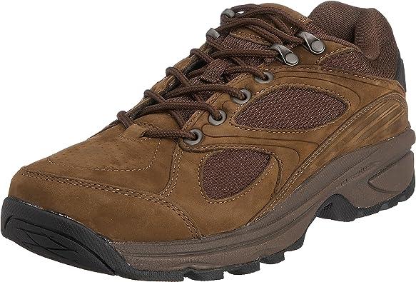 chaussure marche new balance