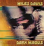Dark Magus: Live At Carnegie Hall [2-CD SET]