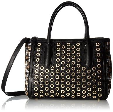 929c3bab67c Amazon.com: Sam Edelman Ashton, Black: Clothing