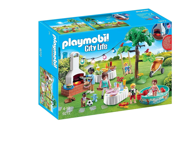 Comment ranger les jouets des enfants t playmobil - Jeux de ranger sa chambre ...