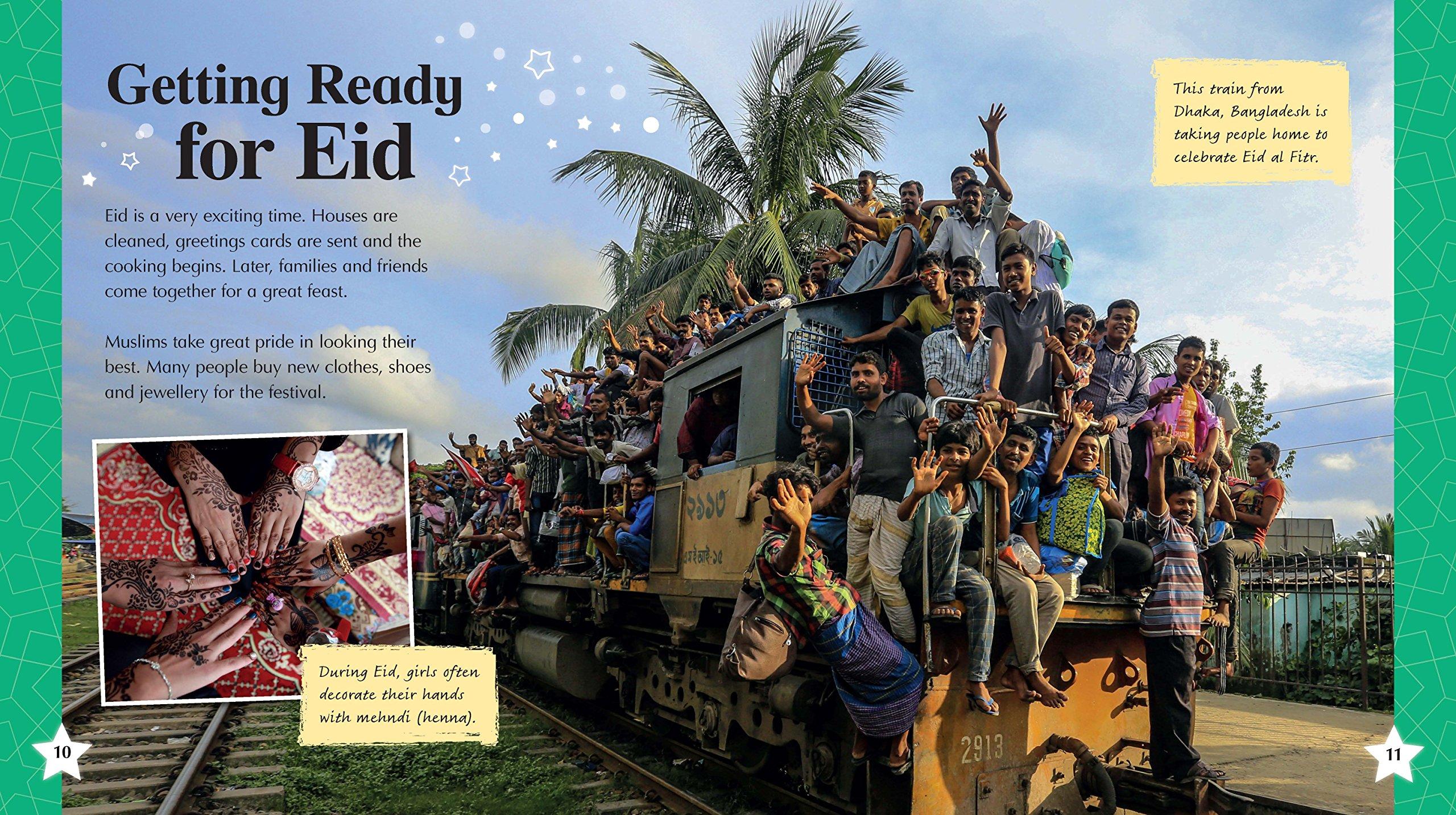 Must see Home Eid Al-Fitr Feast - 91kPBFR3P4L  Perfect Image Reference_259999 .jpg