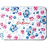Cath Kidston Wild Rose and Quince Hand and Lip Tin