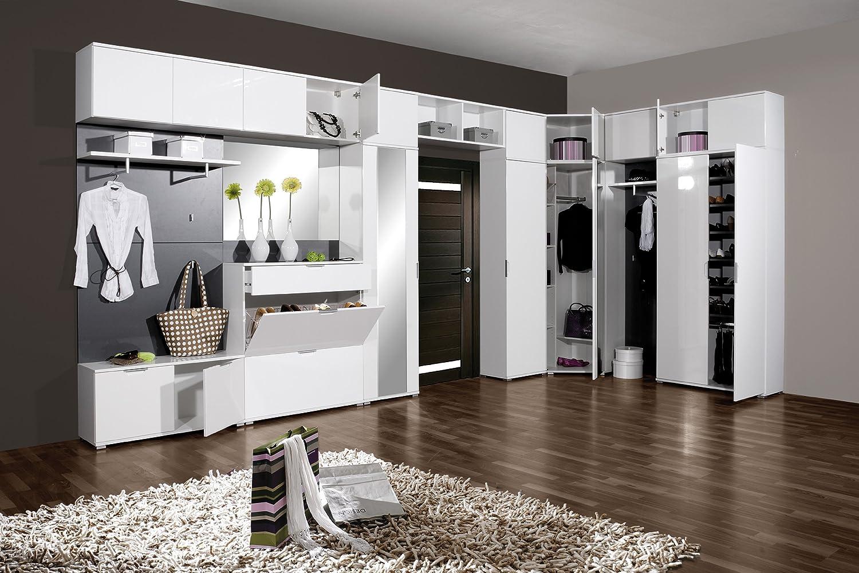 gem tlich schuhschrank gross galerie die kinderzimmer design ideen. Black Bedroom Furniture Sets. Home Design Ideas
