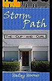 Storm Path