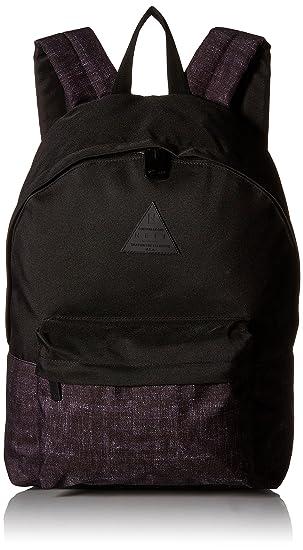581004bc94f neff Men s Professor Backpack
