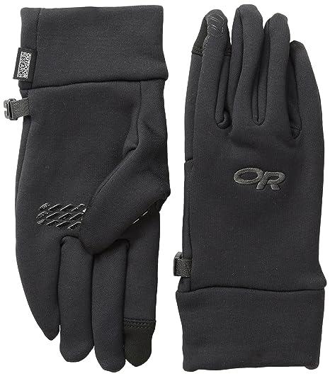 Outdoor Research Damen Flurry Sensor Handschuhe Fingerhandschuhe NEU Damen Bekleidung