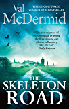 The Skeleton Road (Karen Pirie Book 3)