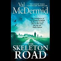 The Skeleton Road (Karen Pirie)
