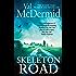 The Skeleton Road (Karen Pirie Book 3)