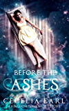 Before the Ashes (Kingdom Come)