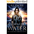 Born of Water: An Elemental Origins Novel (The Elemental Origins Series Book 1)