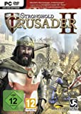 Stronghold Crusader II (Day-1-Edition)