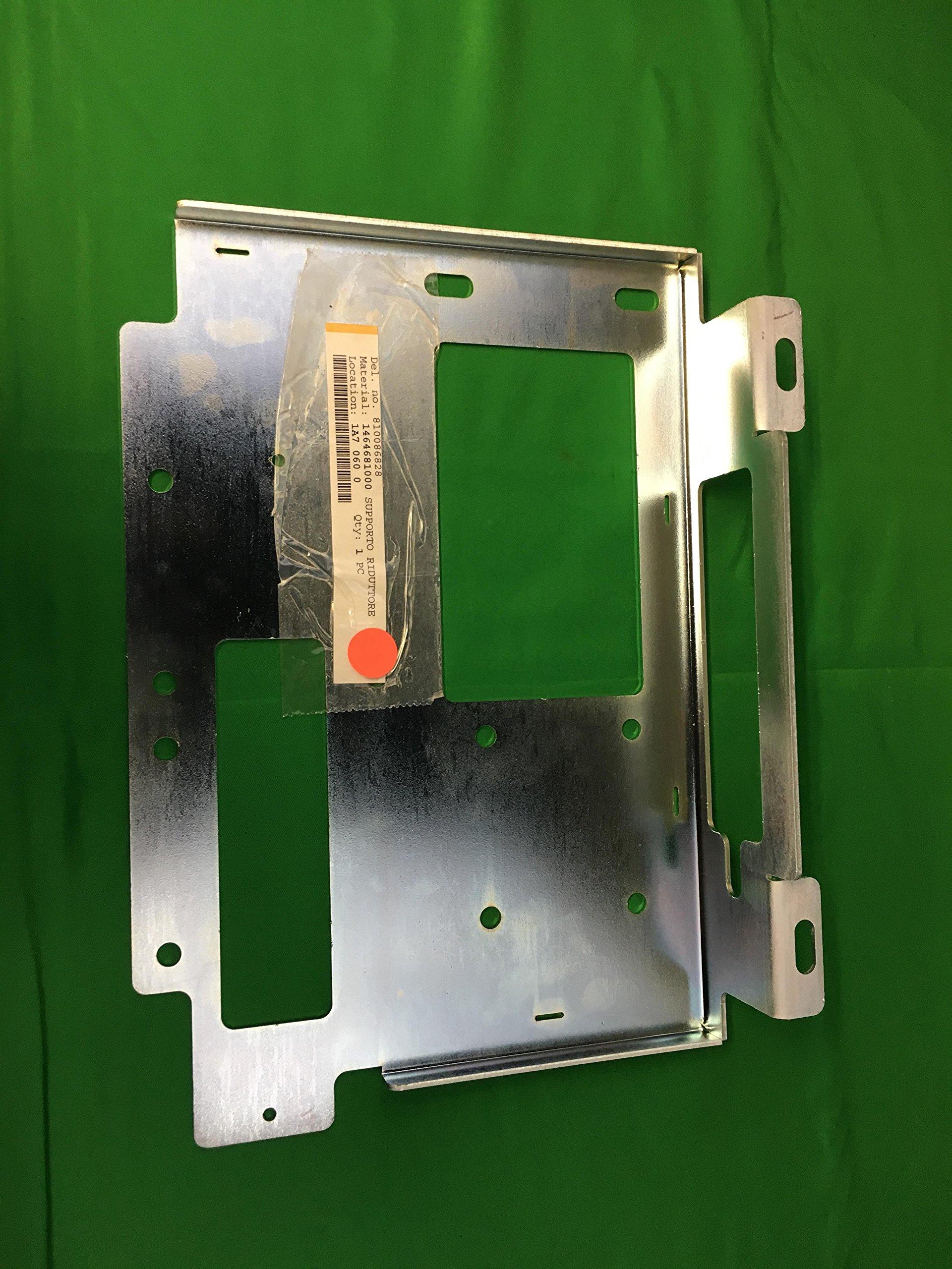 Advance Gear Box Support 1464681000