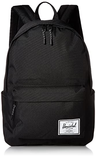 7f9ac41d4b3 Herschel Supply Co. Classic X-large Backpack