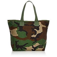 MIS Tote Bag MIS-1006