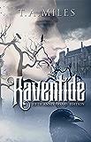 Raventide: Fifth Anniversary Edition