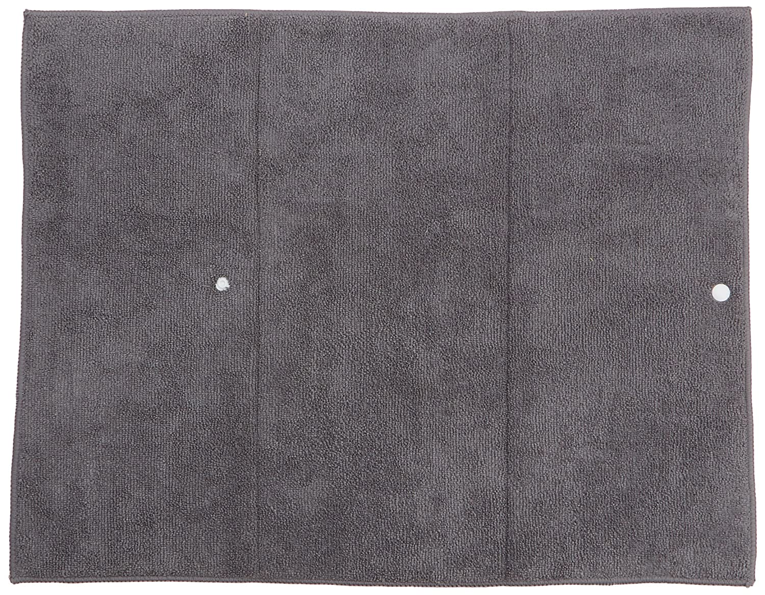 Discussion on this topic: Kay Dee Designs Drying Mat (Set of , kay-dee-designs-drying-mat-set-of/