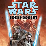 Star Wars: Obsession (2004-2005) (Issues) (6 Book Series)