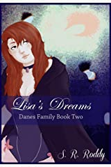 Lisa's Dreams (Danes Family Book Two 2) Kindle Edition
