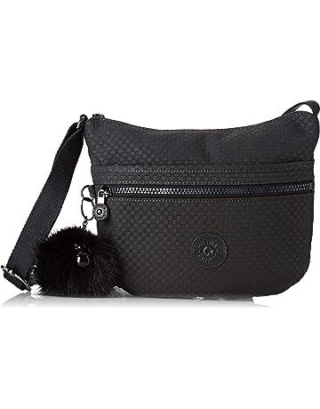d1a864b89e Amazon.co.uk | Handbags and Shoulder Bags
