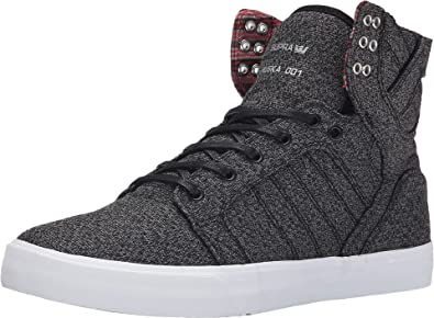 c7c4455742a6 Image Unavailable. Image not available for. Color  Supra Men s Skytop ...