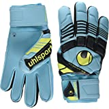 Uhlsport Gants de gardien de but Eliminator Super